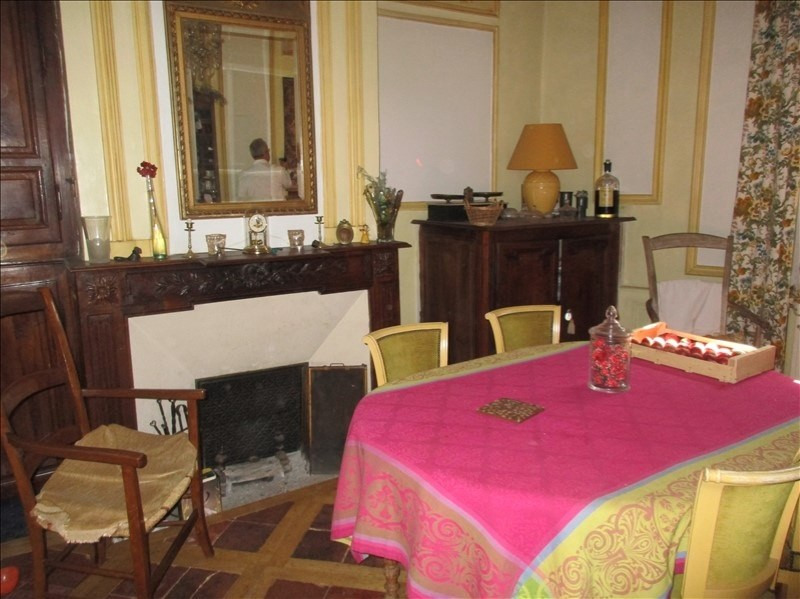 Sale house / villa Montauban 295 000€ - Picture 6