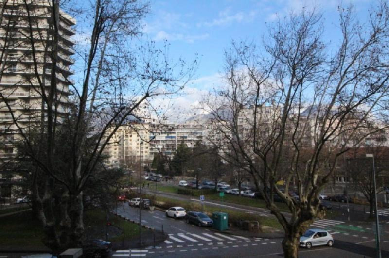 Location appartement Grenoble 392€ CC - Photo 3