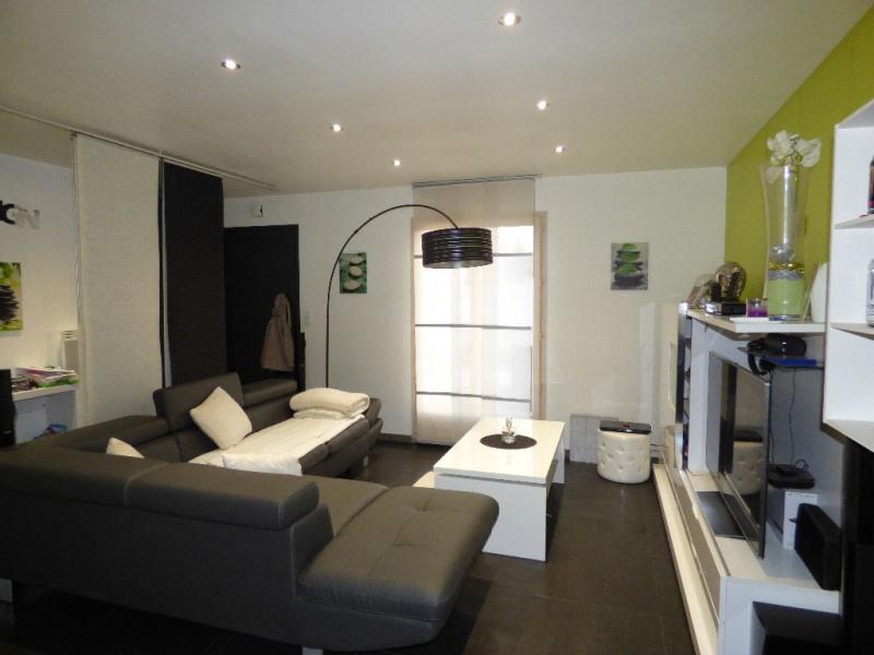 Vente maison / villa Verneuil sur vienne 185500€ - Photo 10