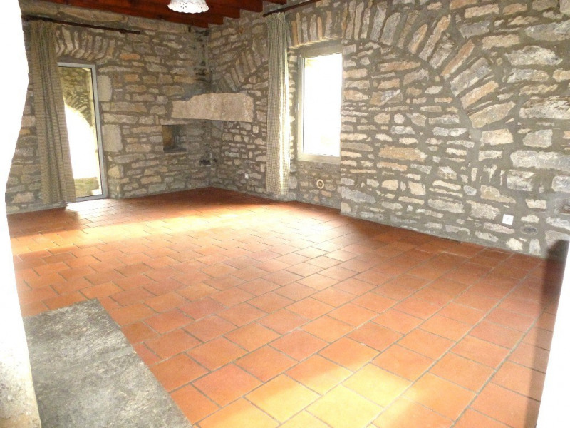 Location appartement Saint-maurice-d'ardèche 702€ CC - Photo 3
