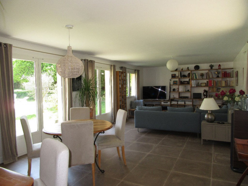 Vente maison / villa Perigueux 420 000€ - Photo 6