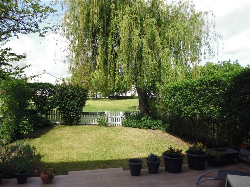 Vente maison / villa Poitiers 210000€ - Photo 3