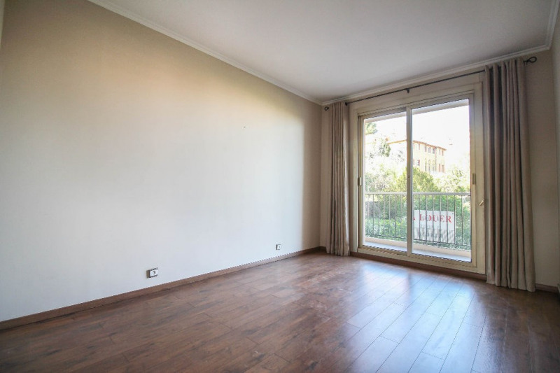 Sale apartment Nice 421 000€ - Picture 11
