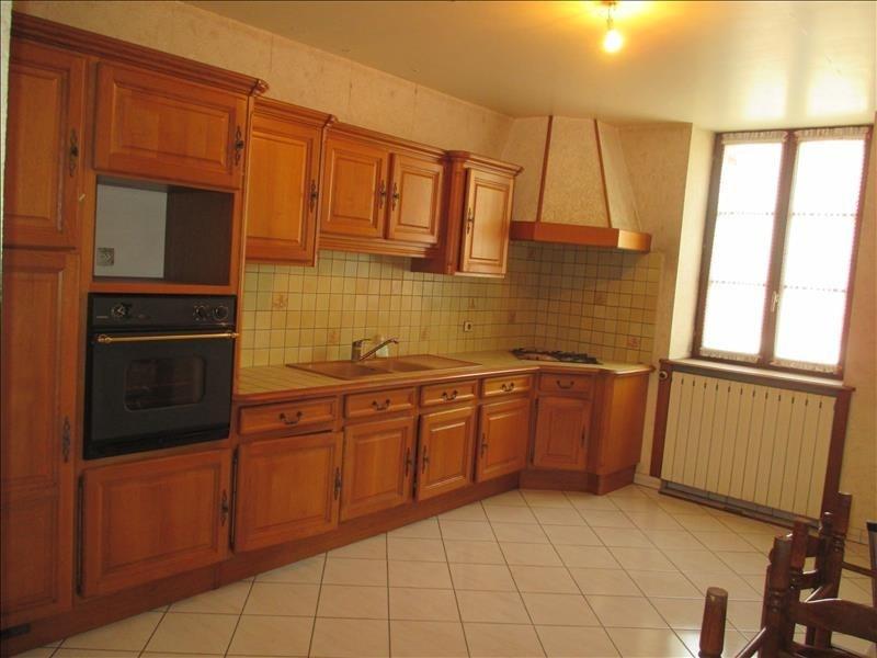 Sale house / villa St andre les vergers 220000€ - Picture 5