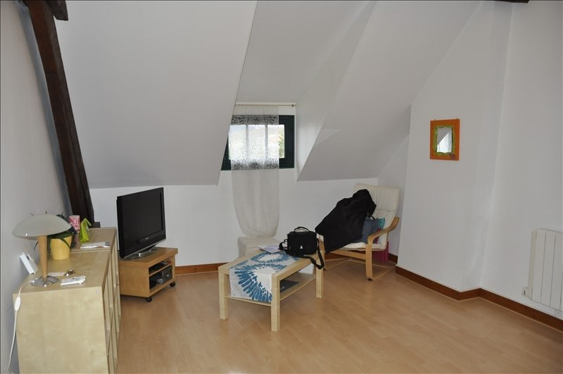 Vente appartement Soissons 72 000€ - Photo 2