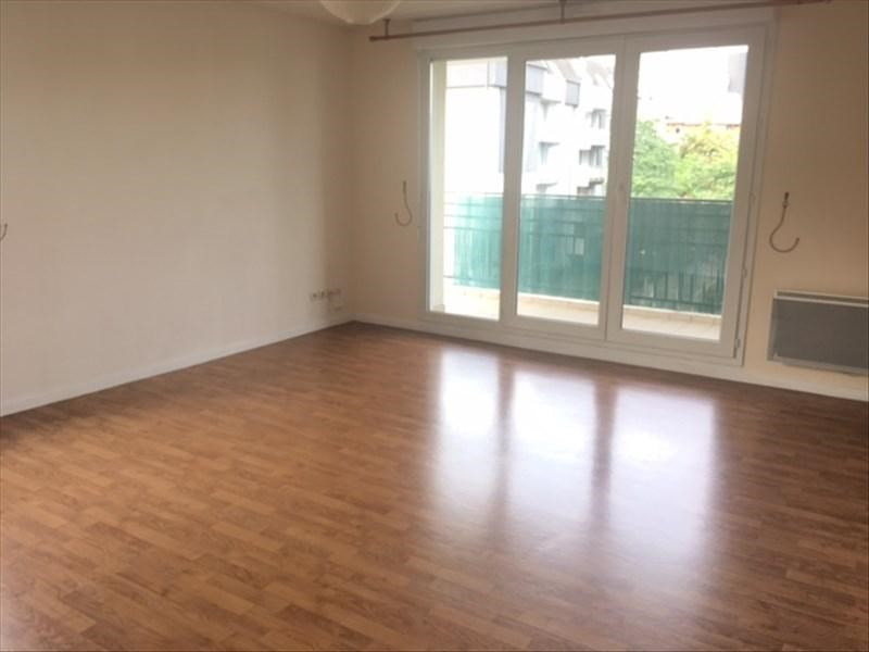 Location appartement Strasbourg 850€ CC - Photo 5