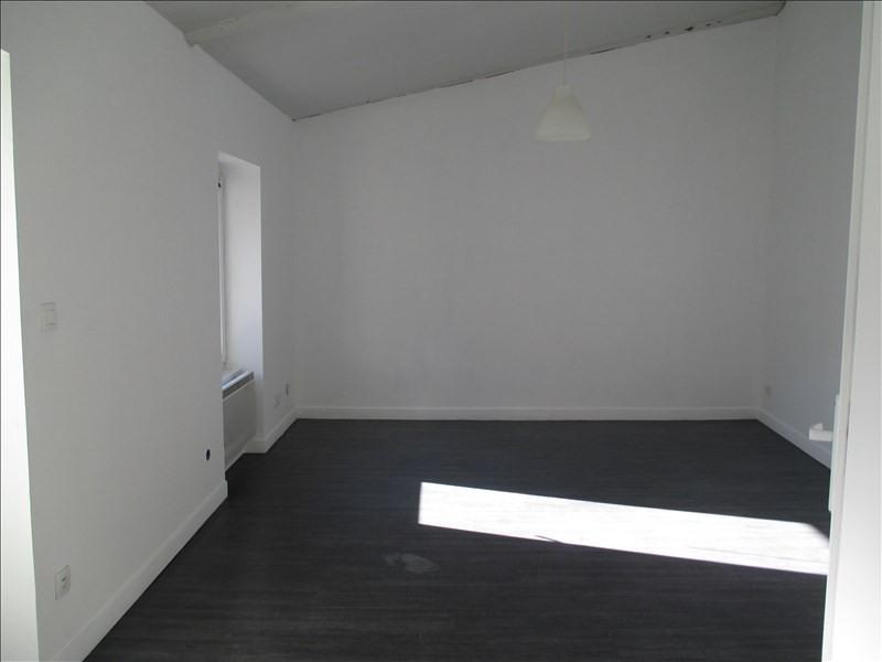 Affitto appartamento Valence 395€ CC - Fotografia 2