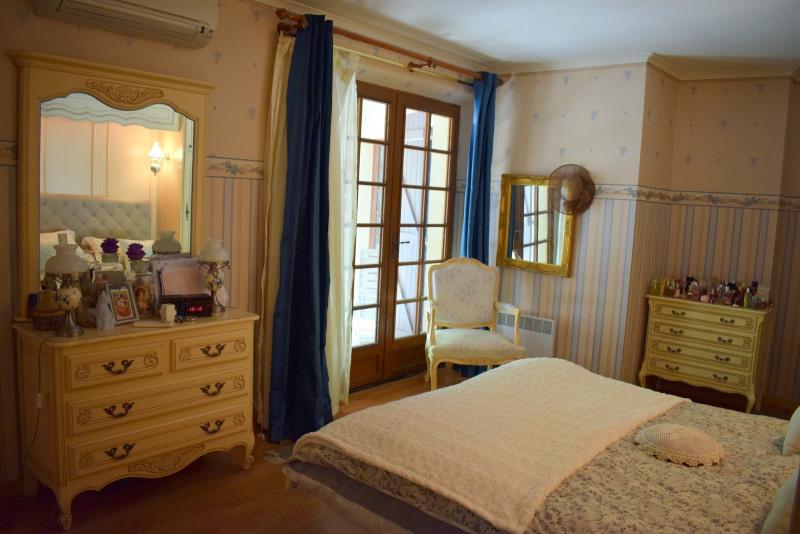 Vente de prestige maison / villa Fayence 695000€ - Photo 17