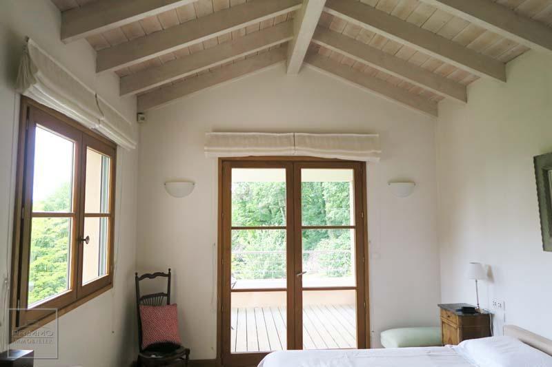 Vente de prestige maison / villa Caluire et cuire 1430000€ - Photo 4