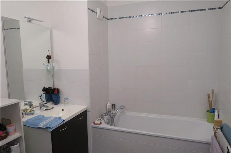 Vente appartement Royan 243 500€ - Photo 6