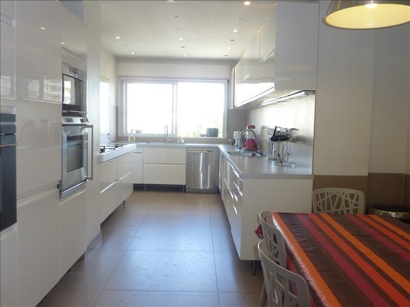 Vente appartement Marseille 8ème 435000€ - Photo 4