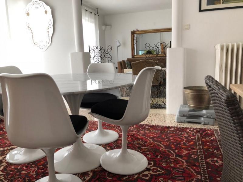 Vente appartement Toulon 241500€ - Photo 1