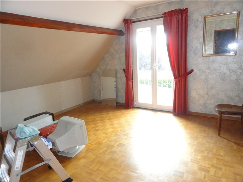 Vente maison / villa Beauvais 210 000€ - Photo 5