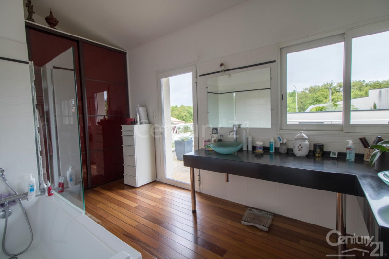 Vente de prestige maison / villa Tournefeuille 684000€ - Photo 14