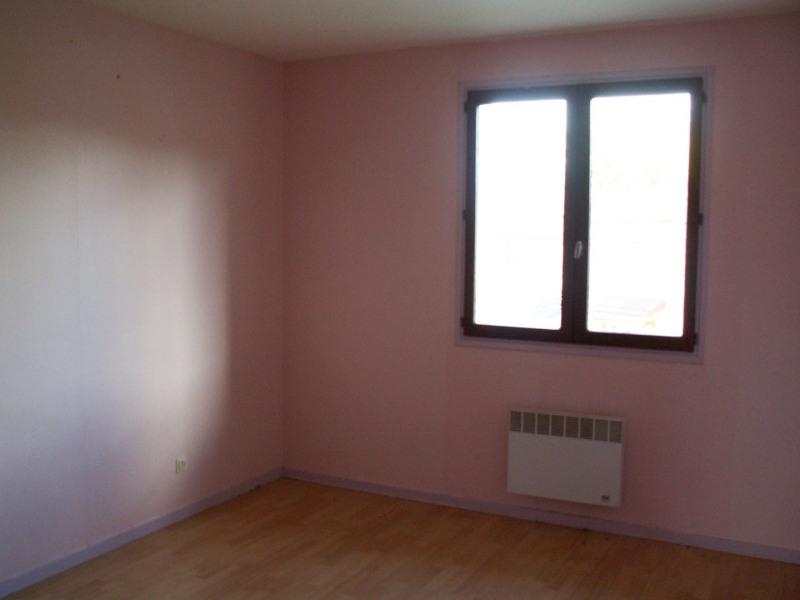 Vente maison / villa Bourgoin-jallieu 260000€ - Photo 6