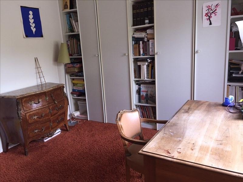 Vente de prestige maison / villa St nom la breteche 1265000€ - Photo 10