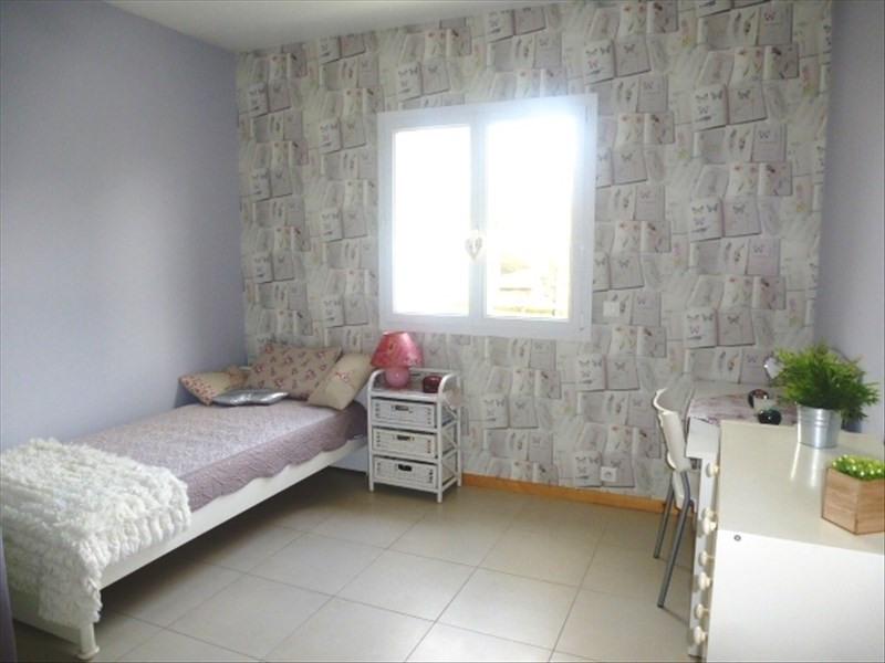 Sale house / villa Ballancourt sur essonne 497000€ - Picture 7