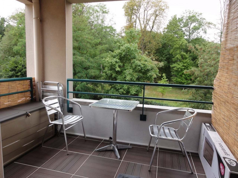 Location appartement Dammarie les lys 559€ CC - Photo 3