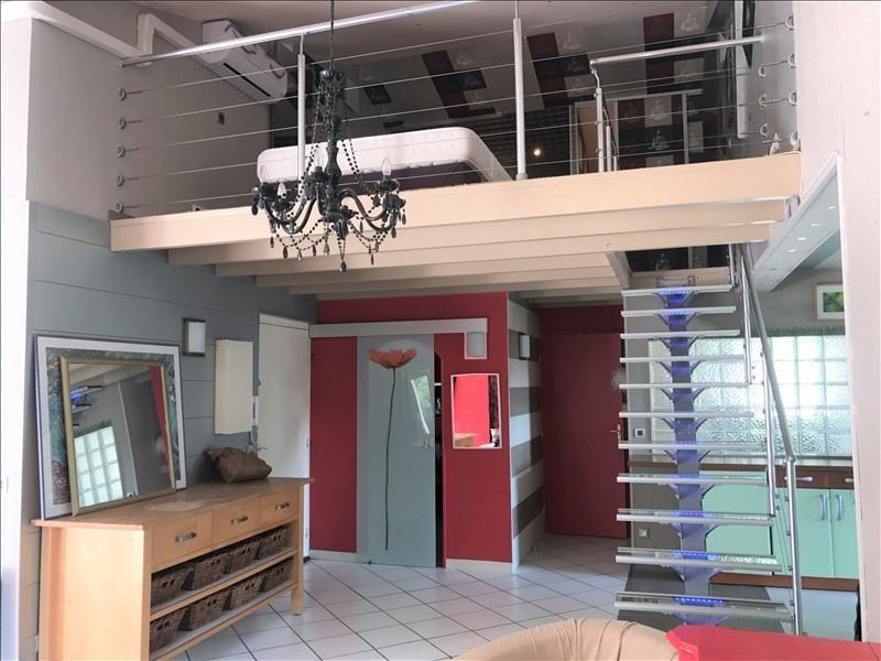 Vente appartement Roquebrune cap martin 388000€ - Photo 7