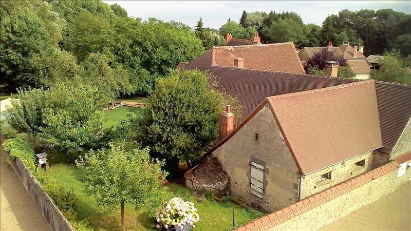 Vente maison / villa St pourcain sur sioule 160500€ - Photo 2