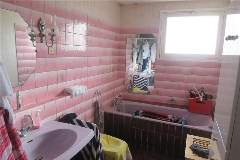 Sale apartment Royan 180500€ - Picture 7