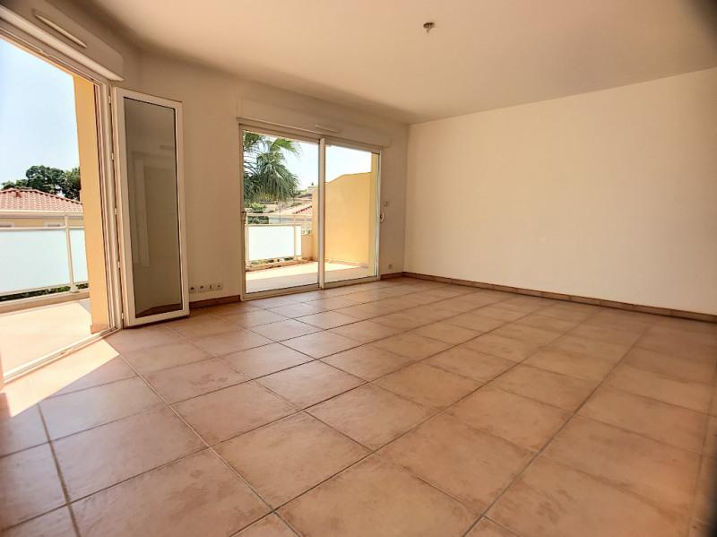 Sale loft/workshop/open plan Saint laurent du var 319000€ - Picture 5