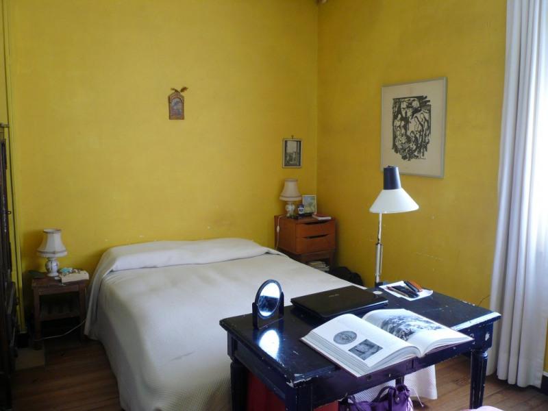 Sale house / villa Merlimont 232500€ - Picture 7