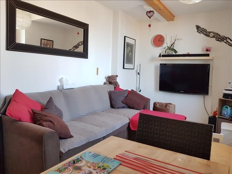 Revenda apartamento Bormes les mimosas 155000€ - Fotografia 2