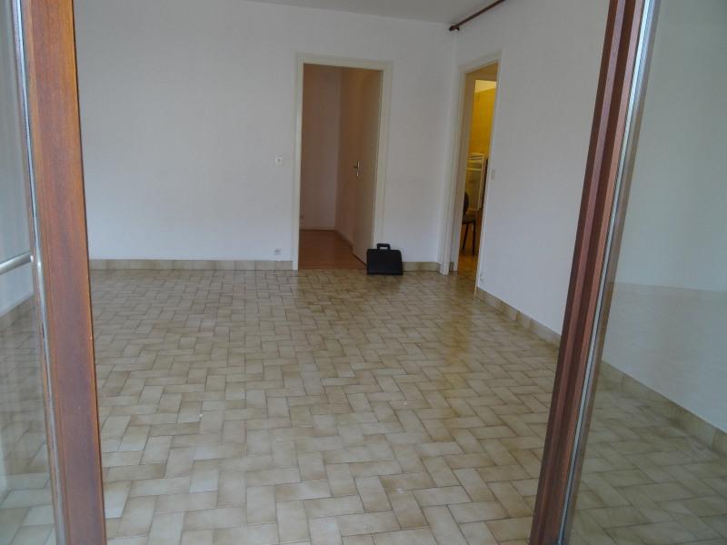 Location appartement Collonges sous saleve 850€ CC - Photo 2