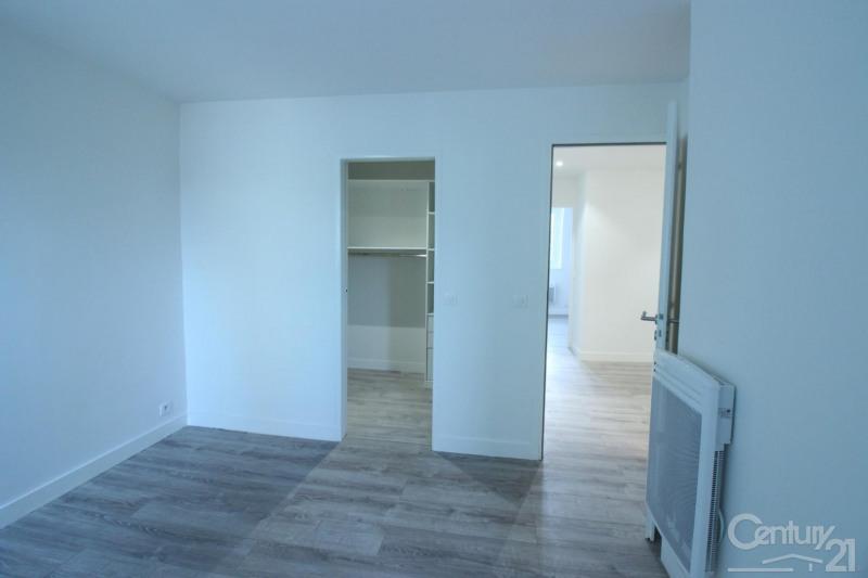 Vente de prestige appartement Deauville 559000€ - Photo 8