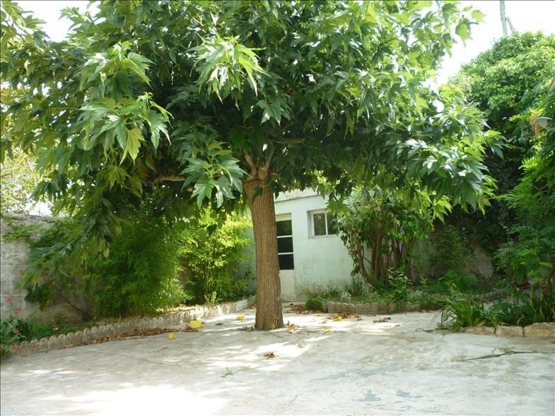 Vente maison / villa St georges d oleron 241200€ - Photo 3