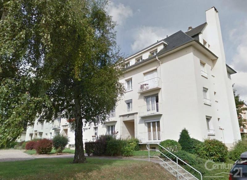 Vermietung wohnung Caen 650€ CC - Fotografie 2