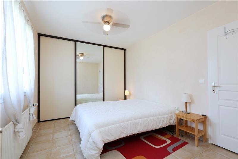 Vente de prestige maison / villa Perpignan 693000€ - Photo 8
