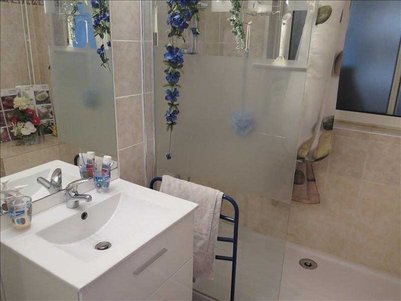 Venta  apartamento Toulon 152500€ - Fotografía 4