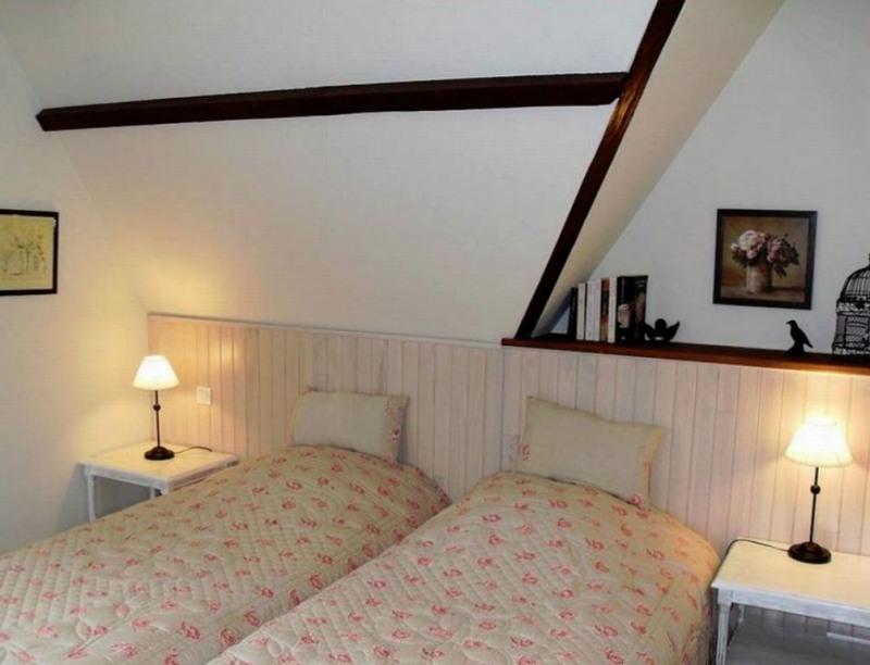 Vendita casa Saint josse 550000€ - Fotografia 3