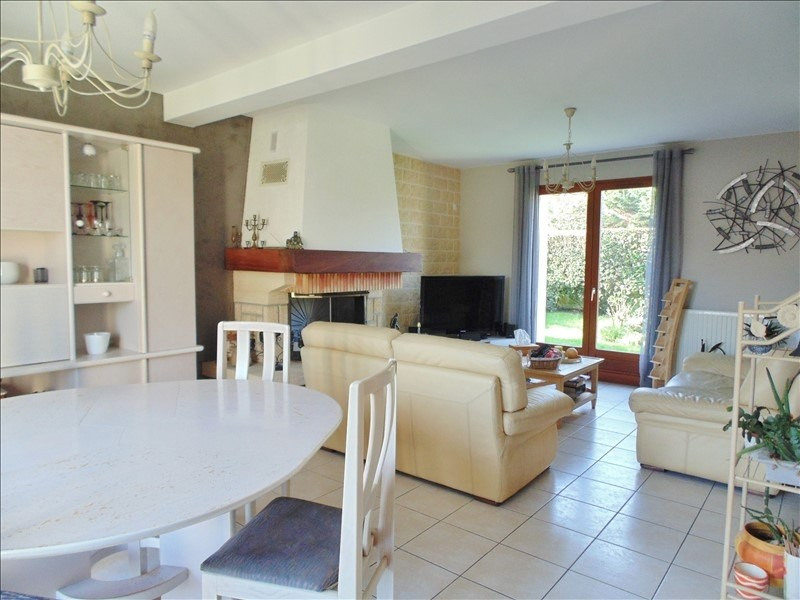Sale house / villa St nazaire 291000€ - Picture 3