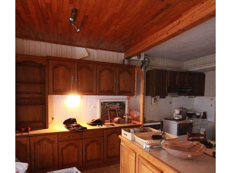 Vente maison / villa Le monastier sur gazeille 83000€ - Photo 4