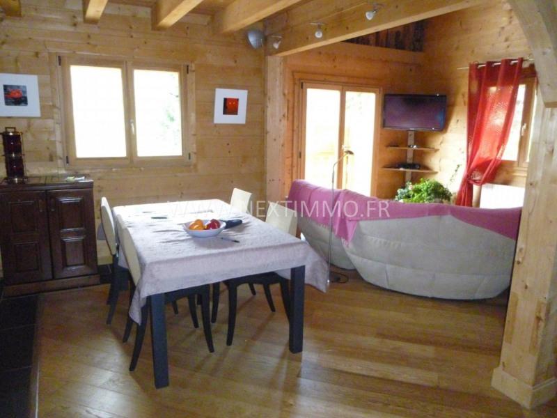 Sale house / villa Saint-martin-vésubie 483000€ - Picture 21