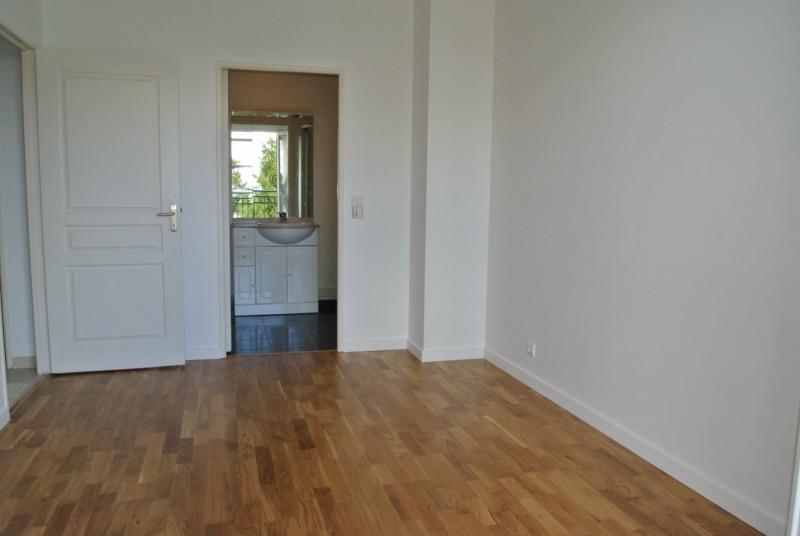 Vente appartement Le raincy 430000€ - Photo 7