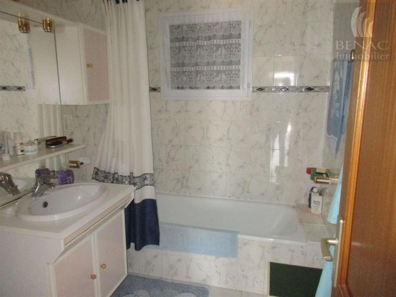 Venta  casa Lisle sur tarn 247500€ - Fotografía 5
