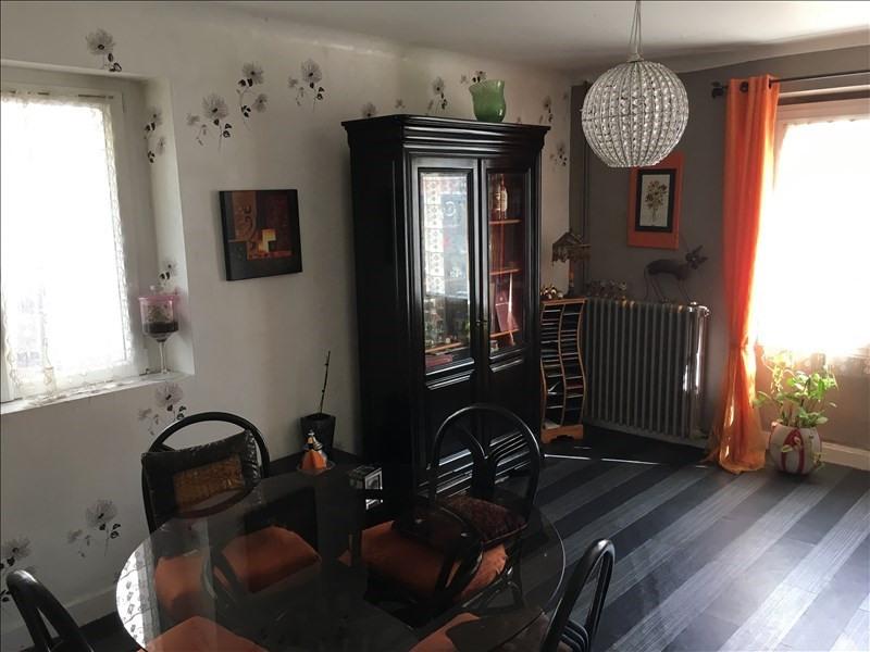 Vente maison / villa Reze 213800€ - Photo 3