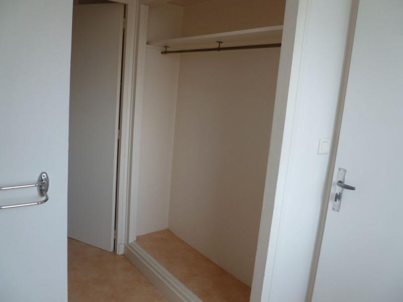 Rental apartment La baule escoublac 402€cc - Picture 9