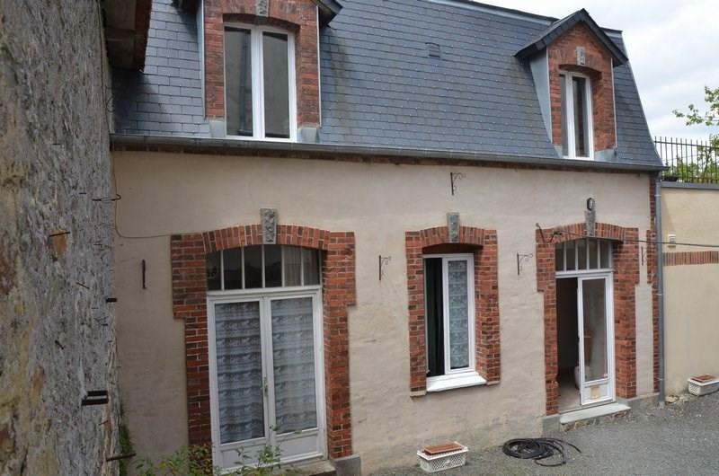 Vente de prestige château St lo 586700€ - Photo 2
