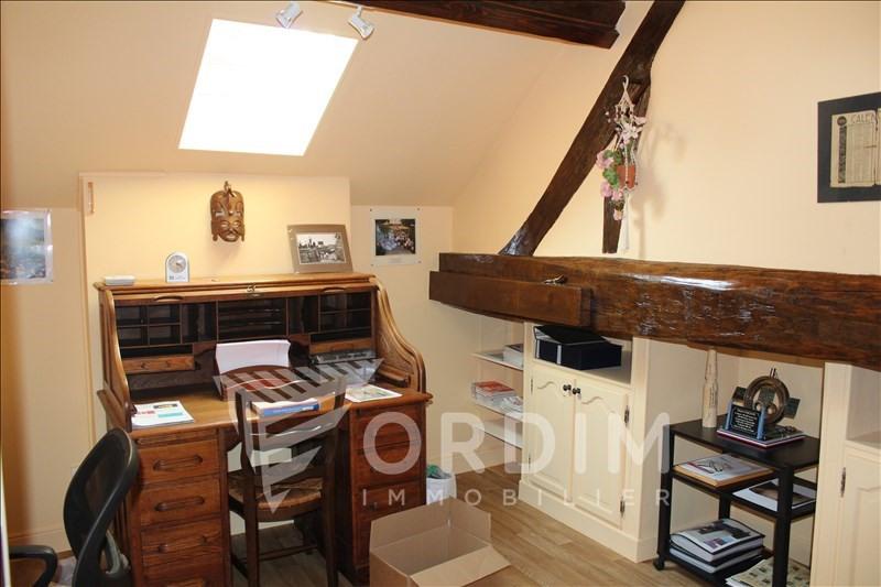 Vente maison / villa Auxerre 248400€ - Photo 5