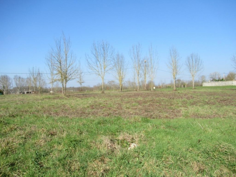 Vente terrain Issigeac 22 586€ - Photo 1