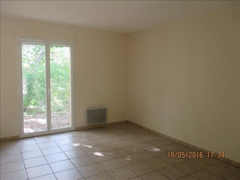 Rental house / villa Montauban 770€ CC - Picture 6