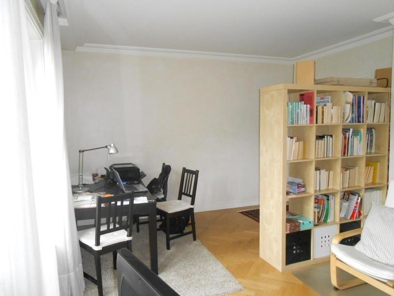 Location appartement Lyon 6ème 1073€ CC - Photo 4