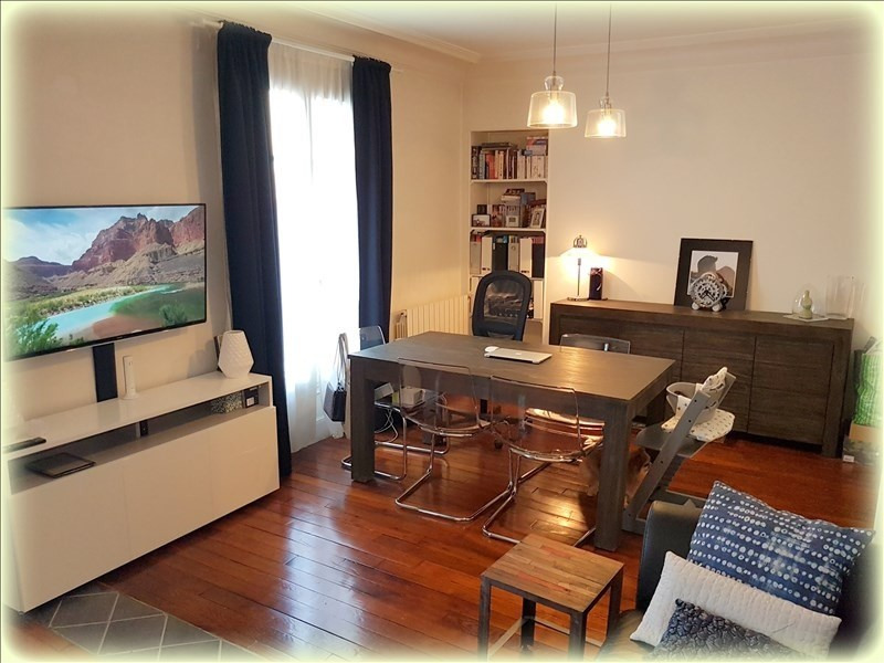 Vente appartement Villemomble 189 000€ - Photo 1