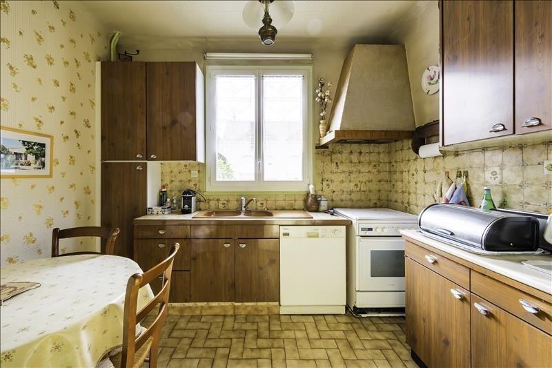 Vente maison / villa Orly 343000€ - Photo 4