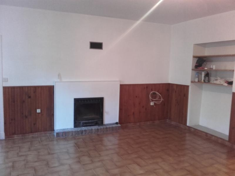 Vente appartement St bonnet en champsaur 85 700€ - Photo 2